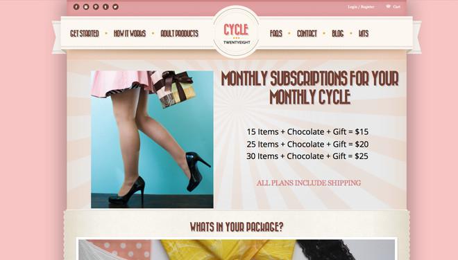 Cycle 28